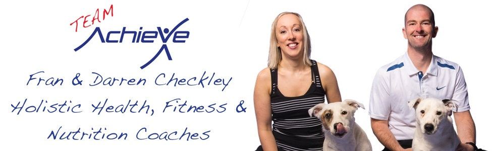 Coventry Personal Trainer